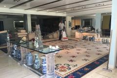 IMG-lavaggio-a-casa-moquette-tappeti-grandi-dimensioni-tappezzerie