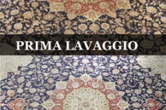 prima-dopo_lavaggio-tappeti-roma